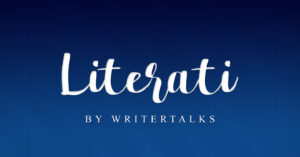 Read more about the article Literati by WriterTalks