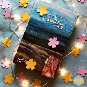 Read more about the article Book Review: Peer E Kamil
